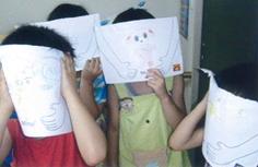 Kiddy CAT 英語教室:大高校 Angels