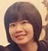 Kiddy CAT 英語教室:TONOSHIRO