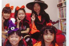 Kiddy CAT 英語教室:練馬北町校
